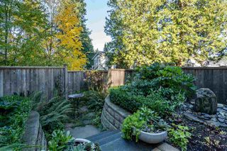 "Photo 39: 37 2925 KING GEORGE Boulevard in Surrey: King George Corridor Townhouse for sale in ""KEYSTONE"" (South Surrey White Rock)  : MLS®# R2514109"