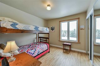 Photo 26: 433334 4th Line in Amaranth: Rural Amaranth House (Bungalow) for sale : MLS®# X4977580