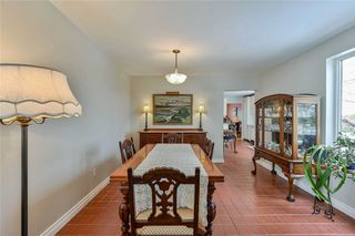 Photo 16: 433334 4th Line in Amaranth: Rural Amaranth House (Bungalow) for sale : MLS®# X4977580