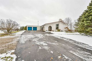Photo 8: 433334 4th Line in Amaranth: Rural Amaranth House (Bungalow) for sale : MLS®# X4977580