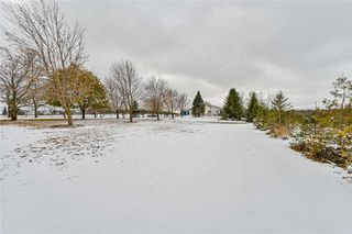 Photo 7: 433334 4th Line in Amaranth: Rural Amaranth House (Bungalow) for sale : MLS®# X4977580
