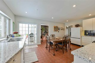 Photo 20: 433334 4th Line in Amaranth: Rural Amaranth House (Bungalow) for sale : MLS®# X4977580