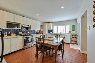 Photo 18: 433334 4th Line in Amaranth: Rural Amaranth House (Bungalow) for sale : MLS®# X4977580