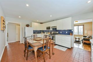 Photo 19: 433334 4th Line in Amaranth: Rural Amaranth House (Bungalow) for sale : MLS®# X4977580
