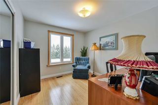 Photo 25: 433334 4th Line in Amaranth: Rural Amaranth House (Bungalow) for sale : MLS®# X4977580