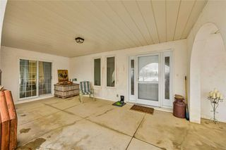 Photo 11: 433334 4th Line in Amaranth: Rural Amaranth House (Bungalow) for sale : MLS®# X4977580