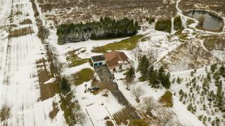 Photo 2: 433334 4th Line in Amaranth: Rural Amaranth House (Bungalow) for sale : MLS®# X4977580