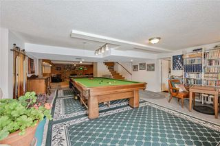 Photo 35: 433334 4th Line in Amaranth: Rural Amaranth House (Bungalow) for sale : MLS®# X4977580