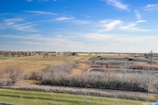 Photo 20: 310 2331 WINDSOR PARK Road in Regina: Spruce Meadows Residential for sale : MLS®# SK832037