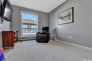 Photo 15: 310 2331 WINDSOR PARK Road in Regina: Spruce Meadows Residential for sale : MLS®# SK832037