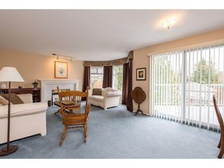 """Photo 9: 2395 MOUNTAIN Drive in Abbotsford: Abbotsford East House for sale in """"Mountain Village"""" : MLS®# R2517927"""