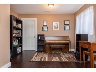 """Photo 8: 2395 MOUNTAIN Drive in Abbotsford: Abbotsford East House for sale in """"Mountain Village"""" : MLS®# R2517927"""