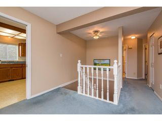 """Photo 16: 2395 MOUNTAIN Drive in Abbotsford: Abbotsford East House for sale in """"Mountain Village"""" : MLS®# R2517927"""