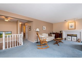 """Photo 11: 2395 MOUNTAIN Drive in Abbotsford: Abbotsford East House for sale in """"Mountain Village"""" : MLS®# R2517927"""