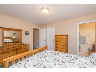 """Photo 26: 2395 MOUNTAIN Drive in Abbotsford: Abbotsford East House for sale in """"Mountain Village"""" : MLS®# R2517927"""