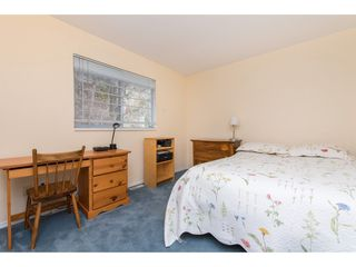 """Photo 28: 2395 MOUNTAIN Drive in Abbotsford: Abbotsford East House for sale in """"Mountain Village"""" : MLS®# R2517927"""
