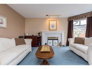 """Photo 13: 2395 MOUNTAIN Drive in Abbotsford: Abbotsford East House for sale in """"Mountain Village"""" : MLS®# R2517927"""