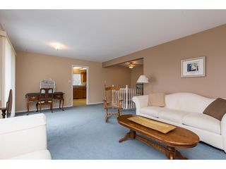 """Photo 15: 2395 MOUNTAIN Drive in Abbotsford: Abbotsford East House for sale in """"Mountain Village"""" : MLS®# R2517927"""