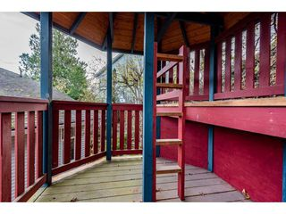 """Photo 39: 2395 MOUNTAIN Drive in Abbotsford: Abbotsford East House for sale in """"Mountain Village"""" : MLS®# R2517927"""