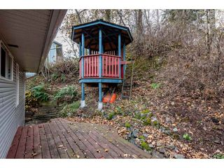 """Photo 37: 2395 MOUNTAIN Drive in Abbotsford: Abbotsford East House for sale in """"Mountain Village"""" : MLS®# R2517927"""