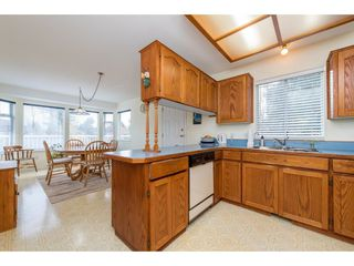 """Photo 19: 2395 MOUNTAIN Drive in Abbotsford: Abbotsford East House for sale in """"Mountain Village"""" : MLS®# R2517927"""