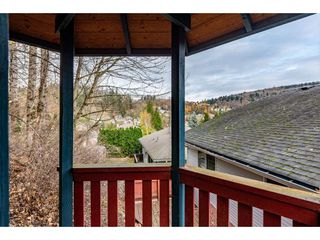 """Photo 40: 2395 MOUNTAIN Drive in Abbotsford: Abbotsford East House for sale in """"Mountain Village"""" : MLS®# R2517927"""