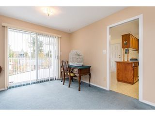 """Photo 10: 2395 MOUNTAIN Drive in Abbotsford: Abbotsford East House for sale in """"Mountain Village"""" : MLS®# R2517927"""
