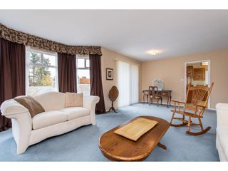 """Photo 14: 2395 MOUNTAIN Drive in Abbotsford: Abbotsford East House for sale in """"Mountain Village"""" : MLS®# R2517927"""