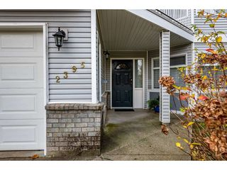 """Photo 3: 2395 MOUNTAIN Drive in Abbotsford: Abbotsford East House for sale in """"Mountain Village"""" : MLS®# R2517927"""