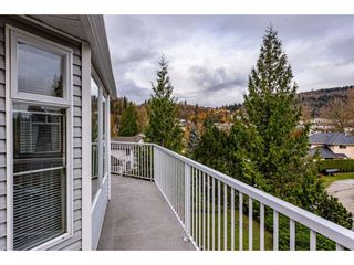 """Photo 34: 2395 MOUNTAIN Drive in Abbotsford: Abbotsford East House for sale in """"Mountain Village"""" : MLS®# R2517927"""