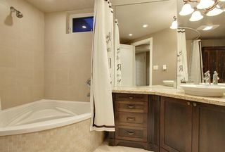 Photo 43: 6813 Lowell Court SW in Calgary: Lakeview Detached for sale : MLS®# A1036423