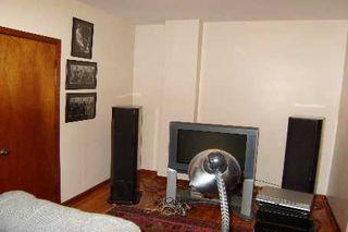 Photo 7: 194 Symington Avenue in Toronto: House (2-Storey) for sale (W02: TORONTO)  : MLS®# W1750117