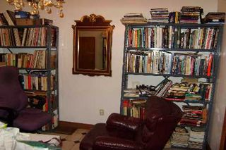 Photo 3: 194 Symington Avenue in Toronto: House (2-Storey) for sale (W02: TORONTO)  : MLS®# W1750117