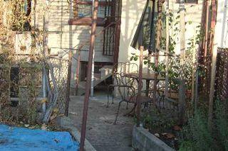 Photo 9: 194 Symington Avenue in Toronto: House (2-Storey) for sale (W02: TORONTO)  : MLS®# W1750117