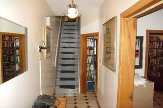 Photo 5: 194 Symington Avenue in Toronto: House (2-Storey) for sale (W02: TORONTO)  : MLS®# W1750117