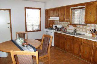 Photo 2: 194 Symington Avenue in Toronto: House (2-Storey) for sale (W02: TORONTO)  : MLS®# W1750117