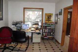 Photo 4: 194 Symington Avenue in Toronto: House (2-Storey) for sale (W02: TORONTO)  : MLS®# W1750117