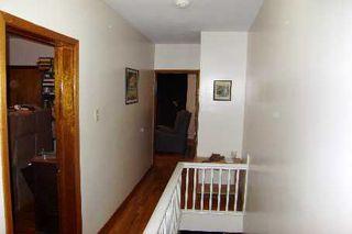 Photo 6: 194 Symington Avenue in Toronto: House (2-Storey) for sale (W02: TORONTO)  : MLS®# W1750117