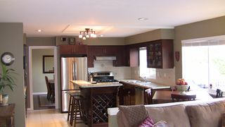 "Photo 10: 5681 SHERWOOD Boulevard in Tsawwassen: Tsawwassen East House for sale in ""TSAWWASSEN"" : MLS®# V817232"