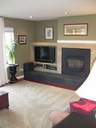 "Photo 17: 5681 SHERWOOD Boulevard in Tsawwassen: Tsawwassen East House for sale in ""TSAWWASSEN"" : MLS®# V817232"