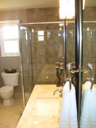 "Photo 34: 5681 SHERWOOD Boulevard in Tsawwassen: Tsawwassen East House for sale in ""TSAWWASSEN"" : MLS®# V817232"
