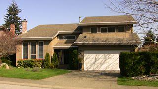 "Photo 31: 5681 SHERWOOD Boulevard in Tsawwassen: Tsawwassen East House for sale in ""TSAWWASSEN"" : MLS®# V817232"