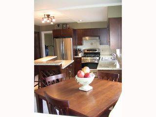 "Photo 4: 5681 SHERWOOD Boulevard in Tsawwassen: Tsawwassen East House for sale in ""TSAWWASSEN"" : MLS®# V817232"