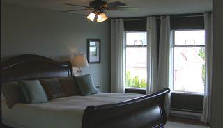 "Photo 21: 5681 SHERWOOD Boulevard in Tsawwassen: Tsawwassen East House for sale in ""TSAWWASSEN"" : MLS®# V817232"