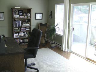 "Photo 27: 5681 SHERWOOD Boulevard in Tsawwassen: Tsawwassen East House for sale in ""TSAWWASSEN"" : MLS®# V817232"