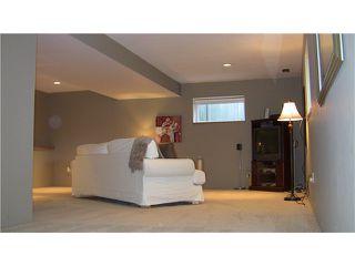 "Photo 8: 5681 SHERWOOD Boulevard in Tsawwassen: Tsawwassen East House for sale in ""TSAWWASSEN"" : MLS®# V817232"