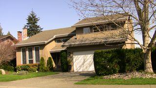 "Photo 32: 5681 SHERWOOD Boulevard in Tsawwassen: Tsawwassen East House for sale in ""TSAWWASSEN"" : MLS®# V817232"