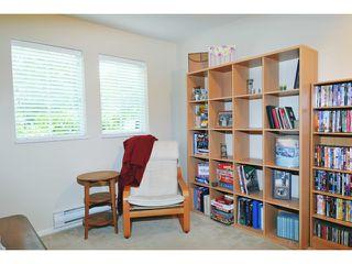 "Photo 7: 104 3065 PRIMROSE Lane in Coquitlam: North Coquitlam Condo for sale in ""LAKESIDE TERRACE"" : MLS®# V841752"