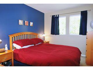 "Photo 6: 104 3065 PRIMROSE Lane in Coquitlam: North Coquitlam Condo for sale in ""LAKESIDE TERRACE"" : MLS®# V841752"