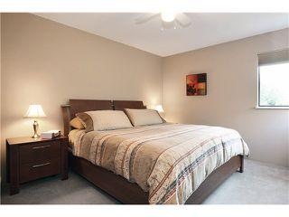 "Photo 9: 3 21550 CHERRINGTON Avenue in Maple Ridge: West Central Townhouse for sale in ""MAPLE RIDGE ESTATES"" : MLS®# V858808"